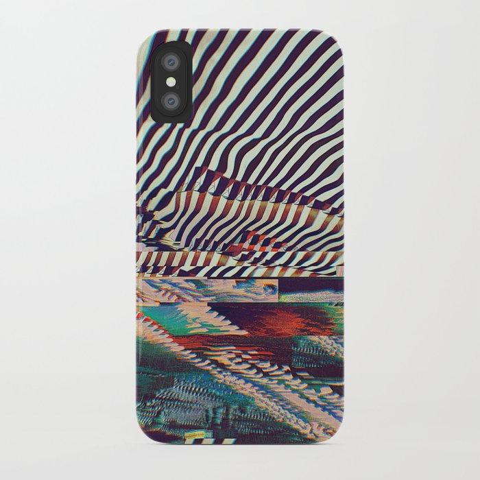 AUGMR iPhone Case
