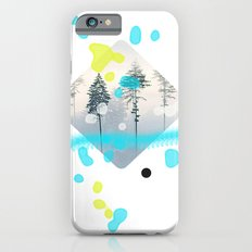 Tree love  iPhone 6s Slim Case