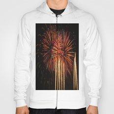 Fireworks Series 3 Hoody