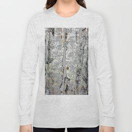 PiXXXLS 157 Long Sleeve T-shirt