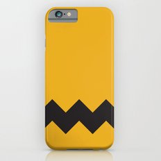 good grief iPhone 6 Slim Case