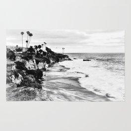 Laguna Beach xx Rug