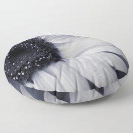 monocromatico Floor Pillow