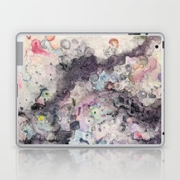 More or Less Laptop & iPad Skin