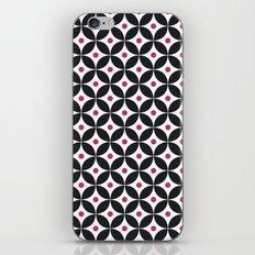 PATTERN#03 iPhone & iPod Skin