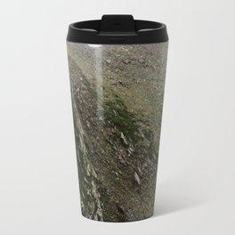 Névé Travel Mug