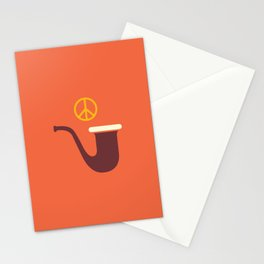 Hip Stationery Cards