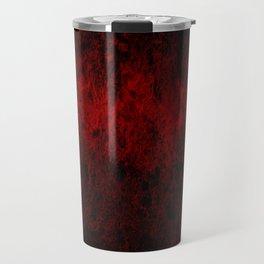 Hellfire Travel Mug
