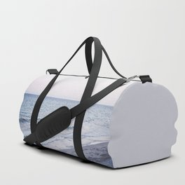 Sensation Duffle Bag