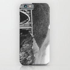 bixby Slim Case iPhone 6s