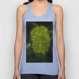 In the forest #7 Unisex Tank Top