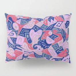 Bea Pillow Sham