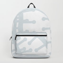 Culdesac on Repeat Backpack