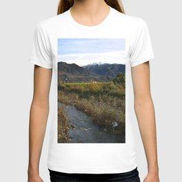 Ojai Valley T-shirt