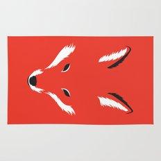 Foxy Shape Rug