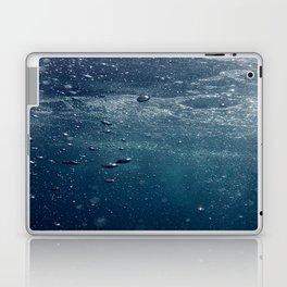 UNDERWATER I. Laptop & iPad Skin