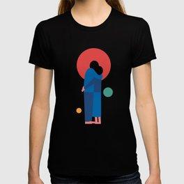 A Moment T-shirt