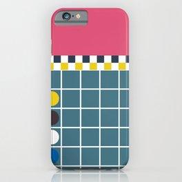 15.2 iPhone Case