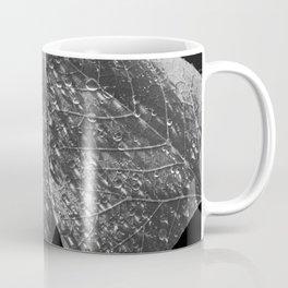 """""""Dew Buds"""" by Murray Bolesta Coffee Mug"""