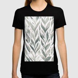 Leafage #05 T-shirt