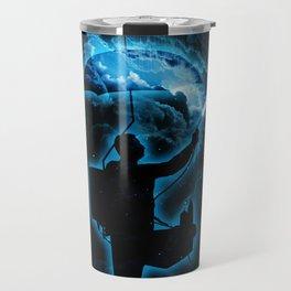 The Storm Breaker Travel Mug