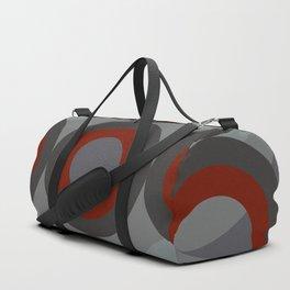 Gwythyr Duffle Bag