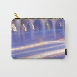 Meridian. Carry-All Pouch