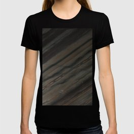 ELEGANT BROWN T-shirt