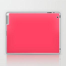 Lovely Pink Laptop & iPad Skin