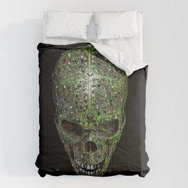 Bad data Comforters