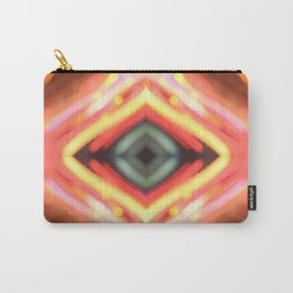 Fire lights Carry-All Pouch