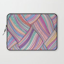 TROPICAL TWO Laptop Sleeve