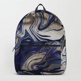 Atlantis Backpack