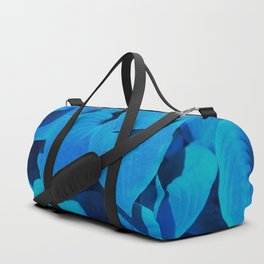 It's a Jungle, Baby Duffle Bag
