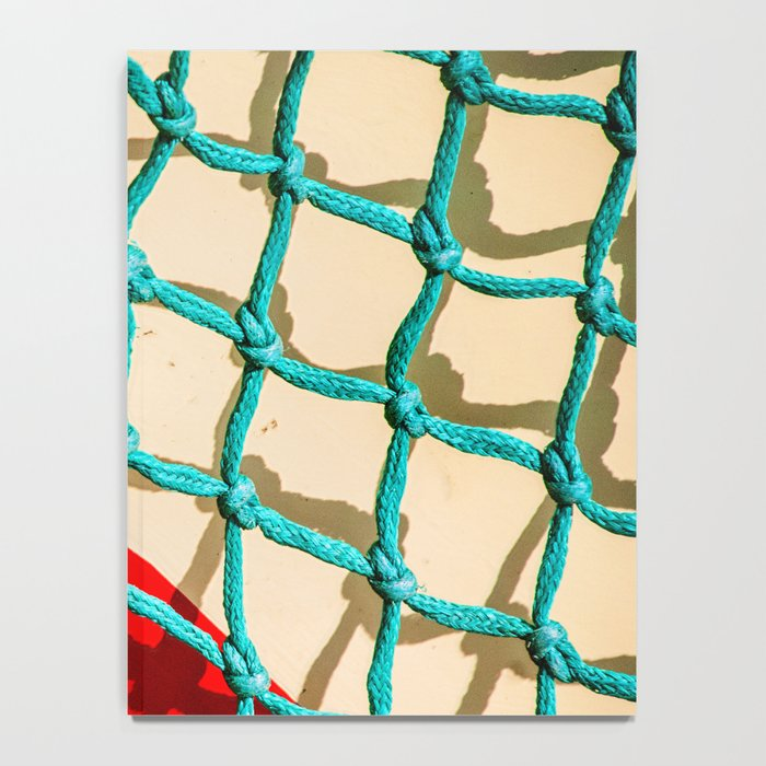 SHADOW PLAY Notebook