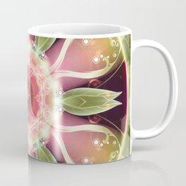 Mandalas for Times of Transition 22 Coffee Mug