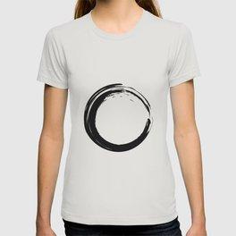 DAILY MINIMAL No. 059 SERIES 02 T-shirt