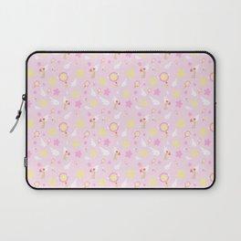 Card Captor Sakura Laptop Sleeve