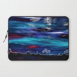 Untitled 2 Laptop Sleeve