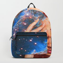 prophecy Backpack
