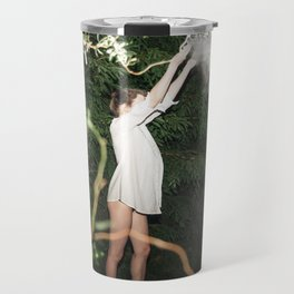 Magic Magic Travel Mug