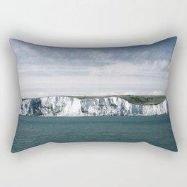 10 MILES Rectangular Pillow