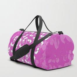 Bunny Duffle Bag