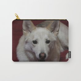 Raven 1 Carry-All Pouch