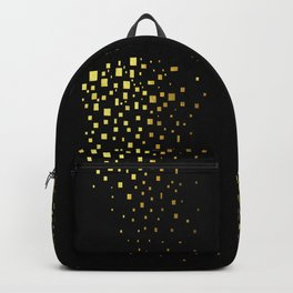 Oh my Klimt! Backpack