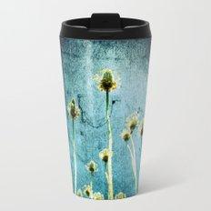 high flow::er Travel Mug