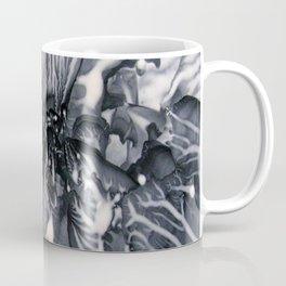 Liquid Lace Coffee Mug