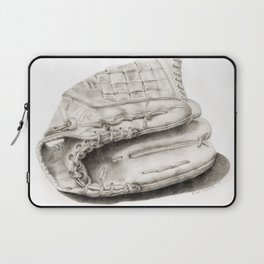 Glove Laptop Sleeve