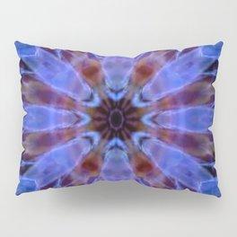 Lucid Dream Pillow Sham