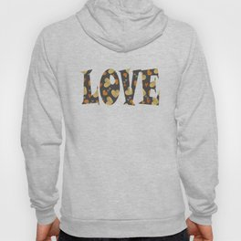 Heart Grey 2021 Valentine Aesthetic  Hoody